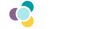 Perth & Kinross Rural Leader Programme
